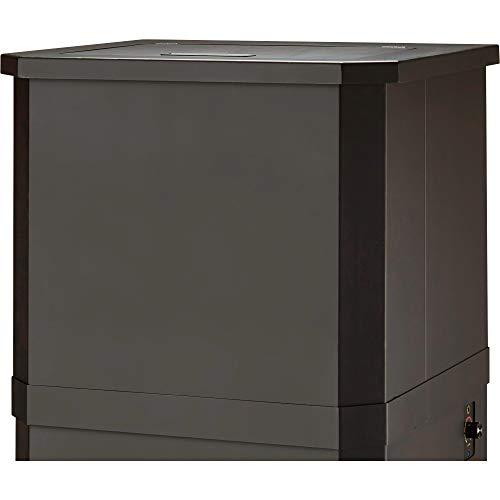 Pelpro Hopper Extension - 200-Lb. Capacity, fits...