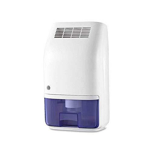 aire acondicionado portatil con bomba de calor fabricante WAXGHH