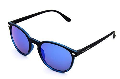 Gamswild Gafas de sol WM1220 GAMSSTYLE, gafas de moda, unisex, gafas de marca