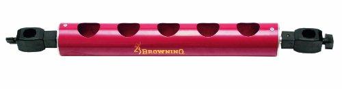 Browning Kit roost f. Sitzkiepe, mehrfarbig, 8028131