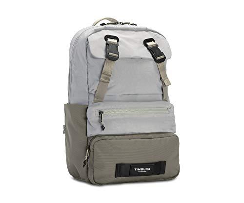 TIMBUK2 Curator Laptop Backpack, Latte