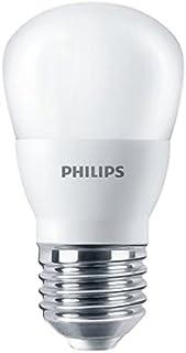 PHILIPS LEDBulb 3-25W E27 6500K 230V P45 Cooldaylight
