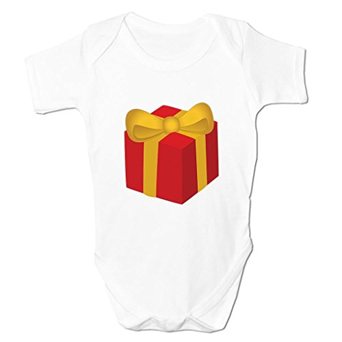 Funny Baby Grows Cute Baby Clothes for Baby Boy Baby Girl Bodysuit Vest Gift Emoticon