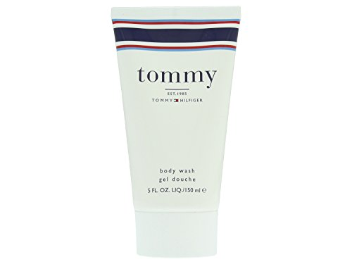 Tommy Hilfiger homme/men, Body Wash, 1er Pack (1 x 150 ml)