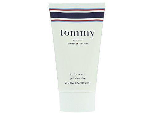 Preisvergleich Produktbild Tommy Hilfiger homme / men,  Body Wash,  1er Pack (1 x 150 ml)