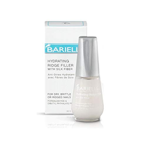 Barielle Hydrating Ridge Filler, 0.5 Ounce