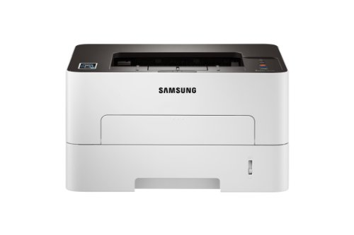 Samsung Xpress SL-M2835DW/XAA Wireless Monochrome Printer