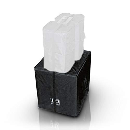 LD Systems Dave 10 G3 SUB Bag - Schutzhülle