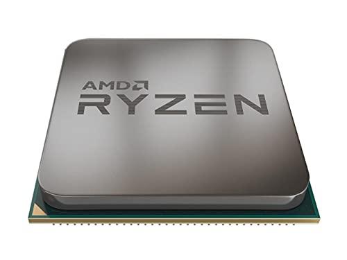 CUK AMD Ryzen 9 3900
