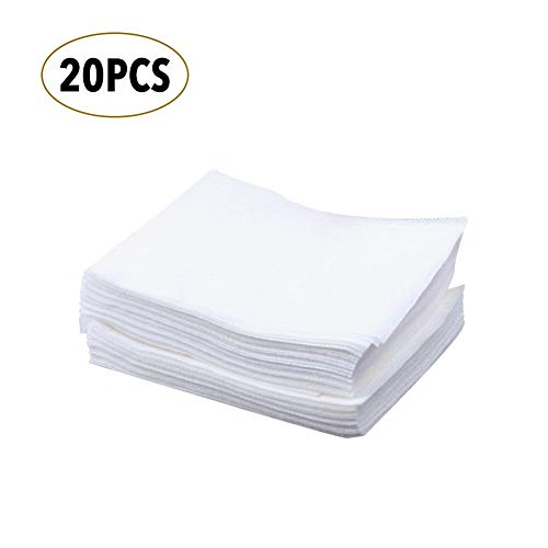Laundry Antifouling Film, Laundry Color Absorption Film, Washing Machine Anti-Dyeing Cloth Color Absorption Sheet Laundry Paper