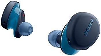 Refurb Sony WF-XB700 Bluetooth True Wireless Earbuds