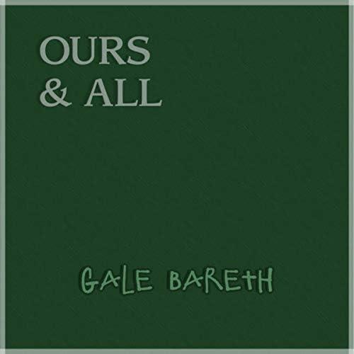 Gale Bareth