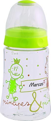 Biberón Bebé Personalizado