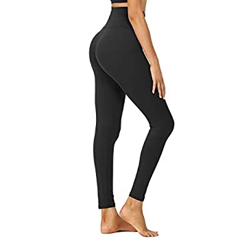 Best opaque leggings for women Reviews