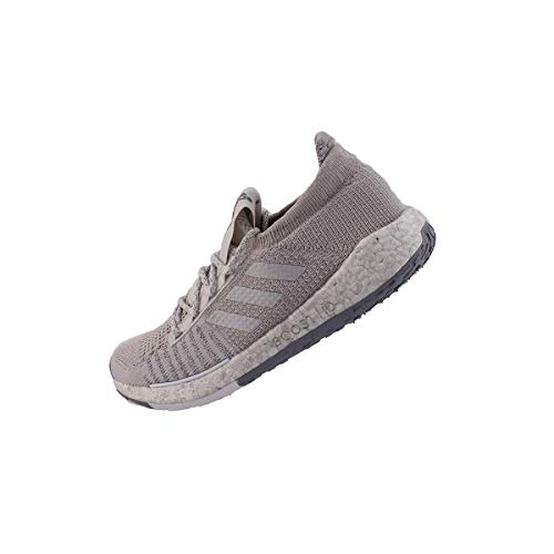 Adidas PulseBOOST HD LTD Women's Zapatillas para Correr - AW19-40