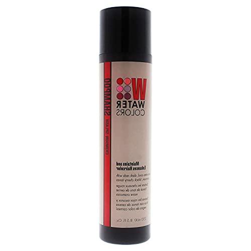 Crimson Splash Shampoo 8.5 oz , PACK OF 6