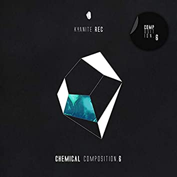 Chemical Composition 6