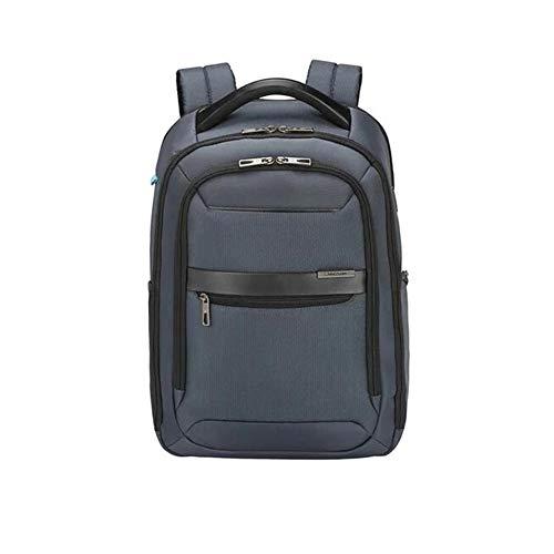 Samsonite VECTURA EVO Laptop Backpack BORSA Uomo ZAINO CS3*01009
