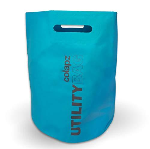 Colapz Collapsible Bag
