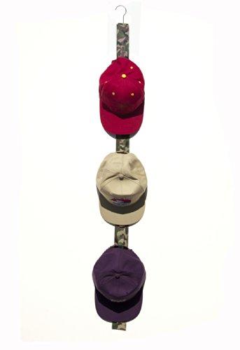 organizador gorras fabricante Master Craft