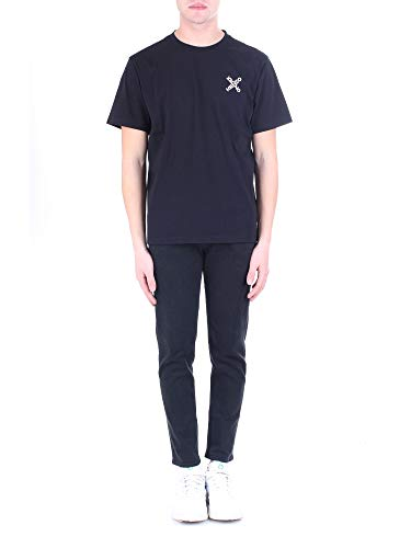 Kenzo Hombre T-Shirt 99 Camiseta