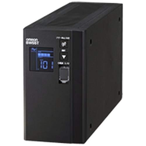 オムロン『無停電電源装置(BW55T)』