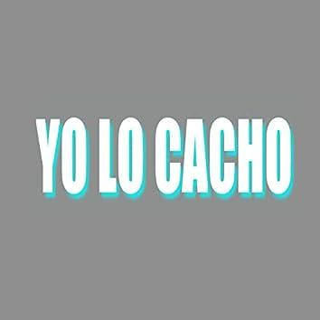 Yo Lo Cacho (feat. El Lokiyo)