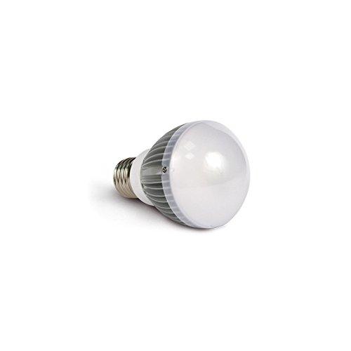 Hamlet XLD275W13 - Lámpara LED (5 W, E27)