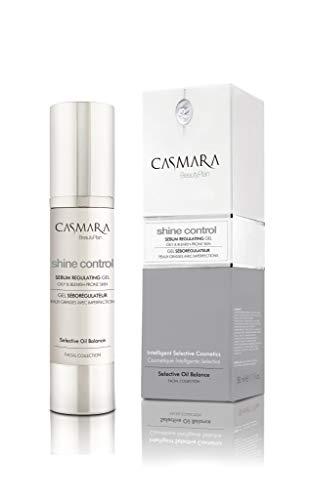 Casmara Shine Stop Selective Oil Balance 50 ml