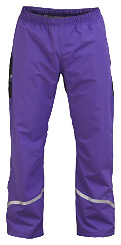 ZIGZAG Kann als Schutz über die normale Kleidung angezogen werden