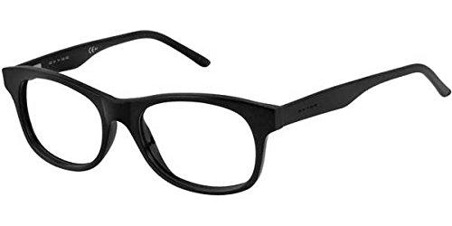 Occhiali da vista per donna Oxydo OX 526 807 - calibro 51