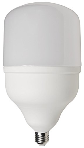 McShine - LED Lampe | BIG50 | E27, 50W, 4.600 lm, neutralweiß