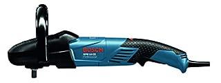 Bosch Professional GPO 14 CE - Pulidora (1400 W, Soft Start, velocidad variable, en caja) (B005P9AD4E) | Amazon price tracker / tracking, Amazon price history charts, Amazon price watches, Amazon price drop alerts