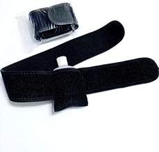 IVIBED Hidden Pocket Leg Strap Combo Pack 1pc-4pc Speak Easy Hiking Leg Belt 1st AID Camping Hiking