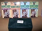 The Bobby Jones 'how I Play Golf' Collection: (Box Set) [VHS]