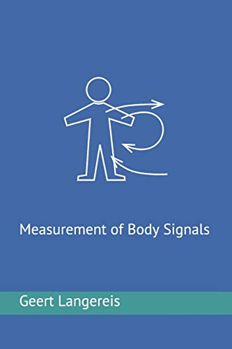 Measurement of body signals