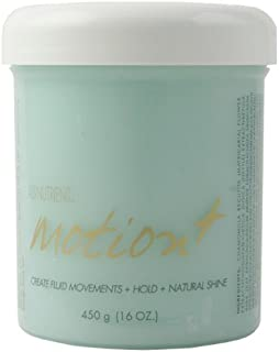 All Nutrient Motion + 16 Oz