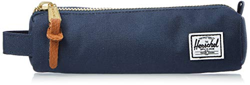 Herschel 10580-02546 Settlement Case X-Small Navy