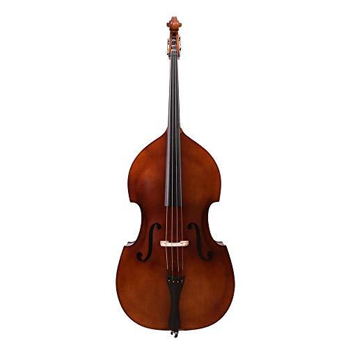 North King Gitarre Akustik Bass Tuba Cello Bass Cello professionelle Performance Test Grade Mal Cello Erwachsene Musikinstrumente