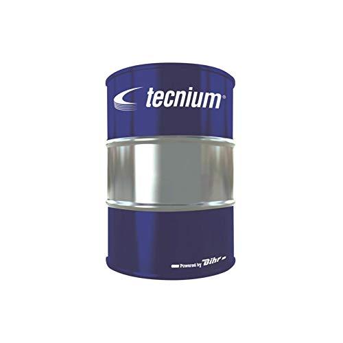 550001 - Aceite Motor Semi-Sintético 10W40 204L