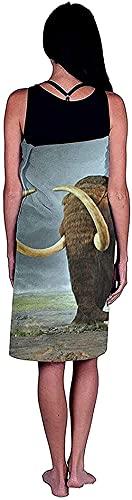 Toallas de Playa Microfibra para Adultos-Elefante Gigante-Piscina Fina Toallas de natación de Gran tamaño 130x80cm