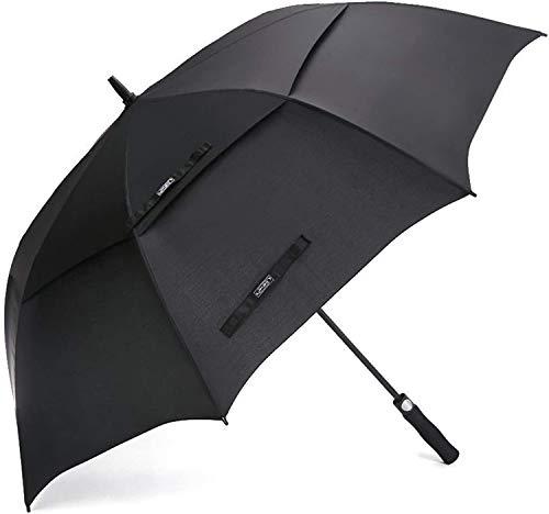 Paraguas De Hombre  marca Poecent