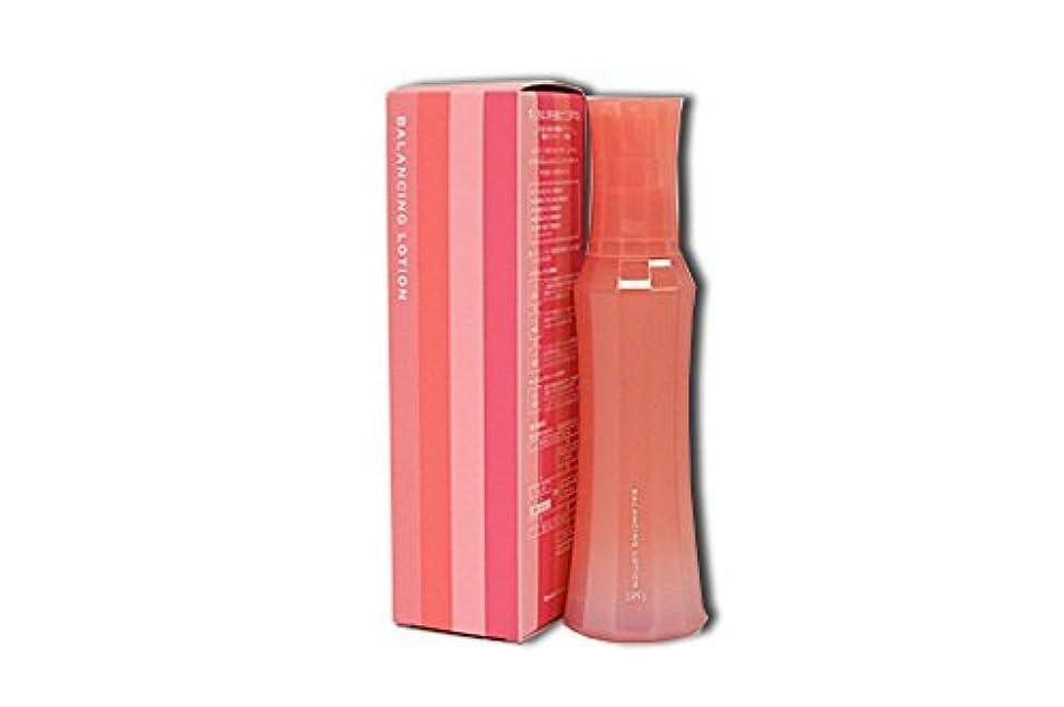 世界的においしいクリックナリス レジュアーナ バランシング ローション 保護化粧水(180ml)