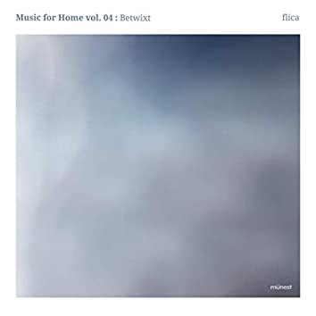 Music For Home Vol. 4: Betwixt