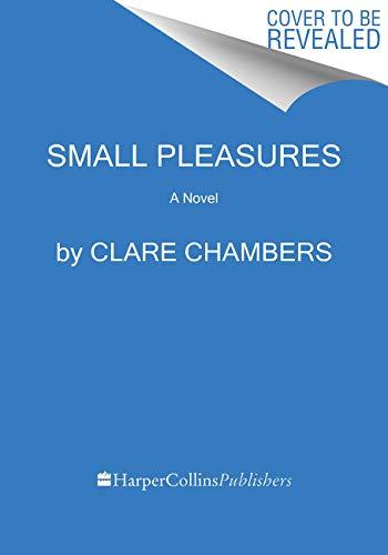 Small Pleasures: A Novel