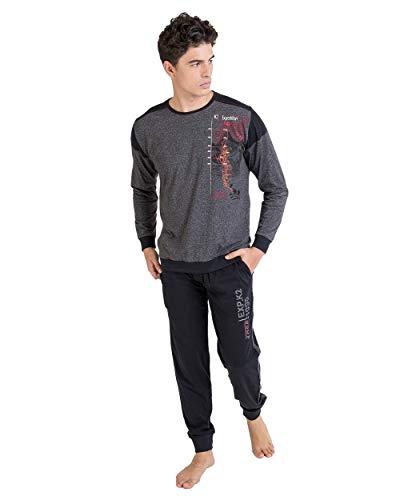 pijamas massana outlet