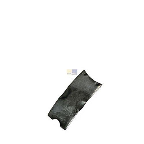 knebel Ressort 15,5 x 7,5 mm 899669803866 AEG, Electrolux, Juno, Zanussi