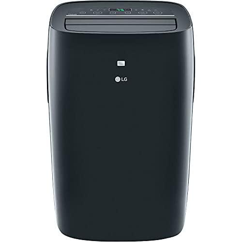 Top 10 best selling list for lg portable air conditioner