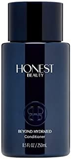 HONEST BEAUTY Beyond Hydrated Conditioner 8.5oz, pack of 1