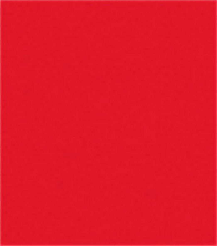Gutermann Serger Thread 1094 Yards-Scarlet